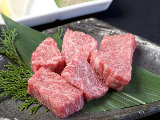wagyu_filet_29280515
